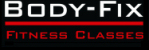 Body-Fix Health & Fitness | Fitness Classes