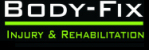Body-Fix Health & Fitness | Injury & Rehabilitation